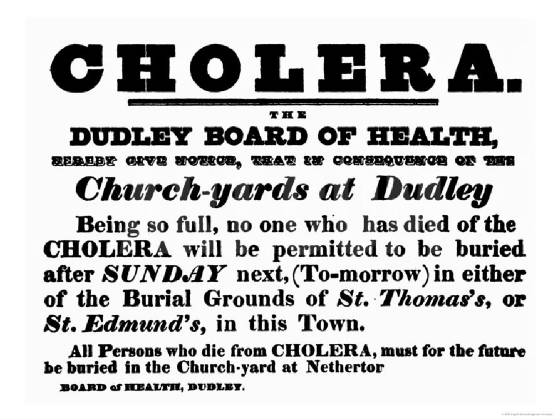 dudley-board-of-health-poster-the-burial-procedure-for-people-who-have-died-of-cholera-c-1840_a-g-4051789-8880731.jpg